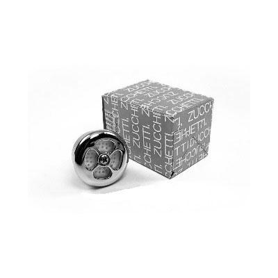 Εναλλάκτης και φίλτρο μπαταρίας ZUCCHETTI R99723 - Ανταλλακτικό τμήμα εναλλάκτη και φίλτρο για μπαταρίες αναμεικτικές λουτρού της εταιρείας ZUCCHETTI.