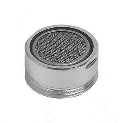 Φίλτρο μπαταρίας αρσενικό ZUCCHETTI R99306 - Φίλτρο για μπαταρίες μπάνιου και κουζίνας της εταιρείας ZUCCHETTI.Ανταλλακτικά ειδών υγιεινής.