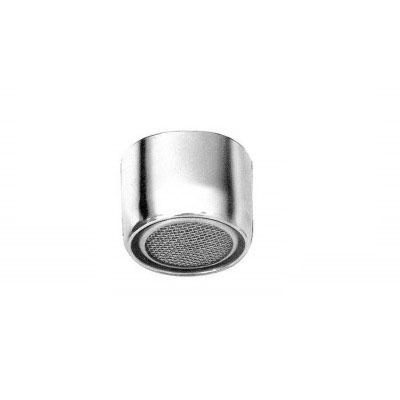 Φίλτρο μπαταρίας θηλυκό ZUCCHETTI R99308 - Φίλτρο για μπαταρίες μπάνιου και κουζίνας της εταιρείας ZUCCHETTI.Ανταλλακτικά ειδών υγιεινής.