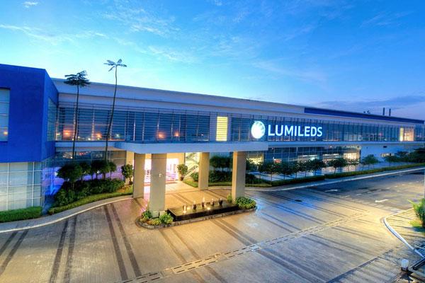 lightning-lumileds01