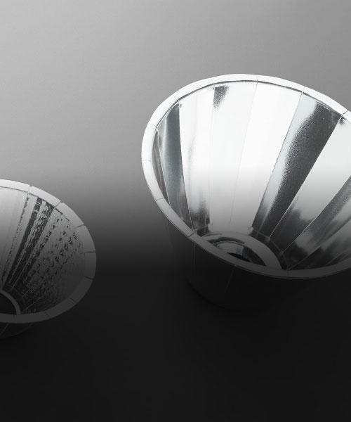 new-products-jordan01