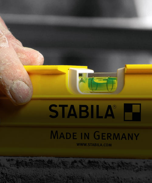 new-products-stabila02
