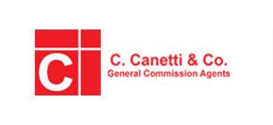 kaneti-logo-en02